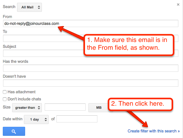 gmail-filter-messages-step-2.png