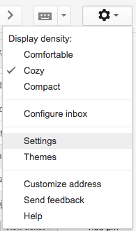 gmail-settings.png