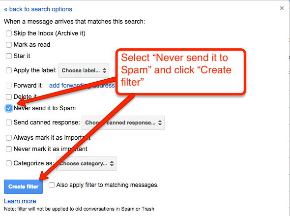 gmail-filter-messages-step-3.png